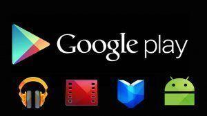 Google Play probar aplicaciones