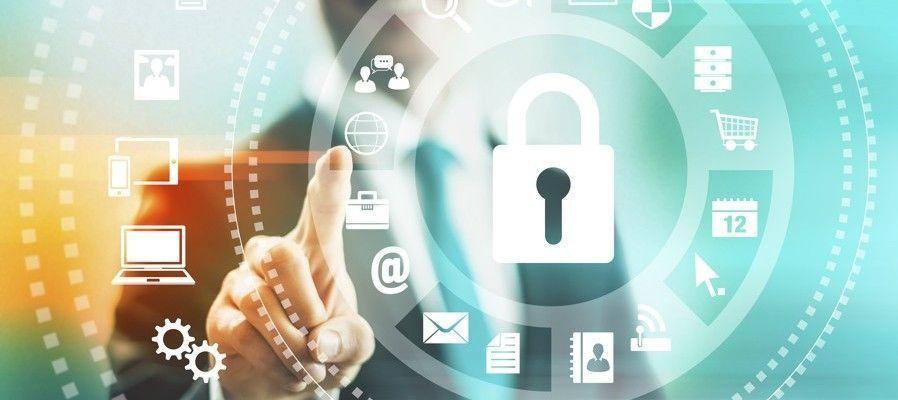 medidas de seguridad para usuarios de smartphones