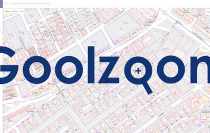 Goolzoom guía