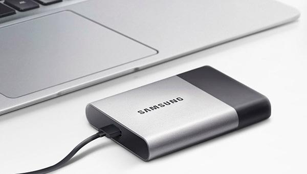 Disco SSD mejor que el HD
