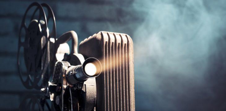 Los mejores avances tecnológicos en el cine