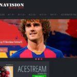 Com ver juegos deportivos en Arenavision online