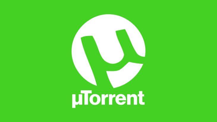 Las mejores webs para descargar torrents de películas