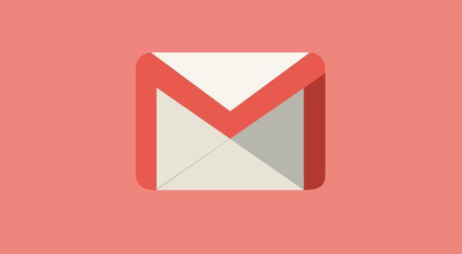 Correo electronico Gmail