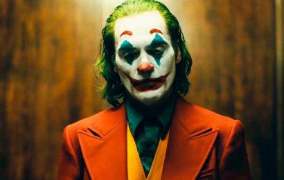 Película Joker: qué dice la crítica y a qué debe su éxito