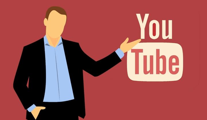 como descargar videos de youtube sin programas gratis
