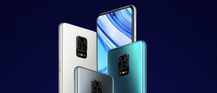 Xiaomi-Redmi-Note-9-Pro-Max-2