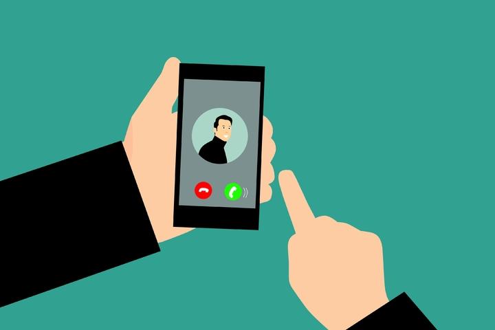 4 aplicaciones para saber quién te llama