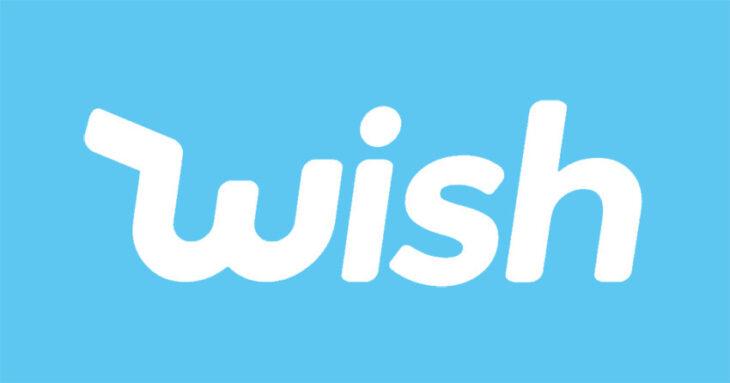 5 ventajas de comprar en Wish