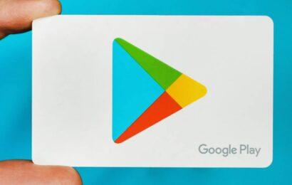 Servicios de Google Play no funciona, ¿qué puedo hacer?