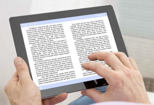 Libros online PDF