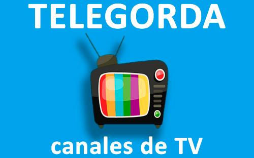 TeleGorda todo lo que necesitas saber para ver TV gratis
