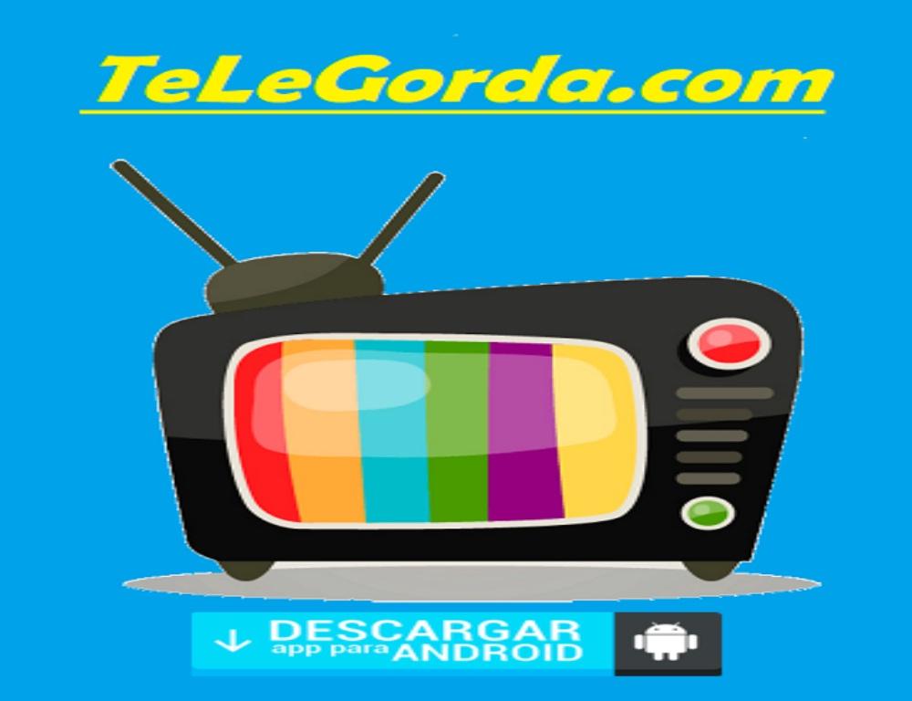 Descargar TeleGorda