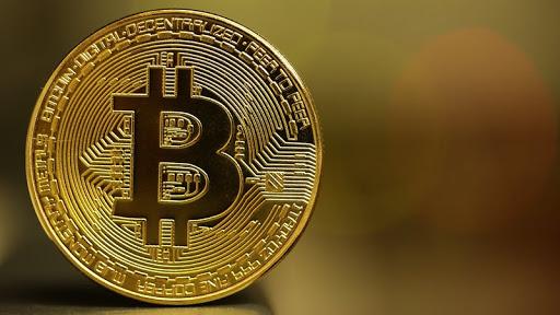 invertir en Bitcoins: primeros pasos