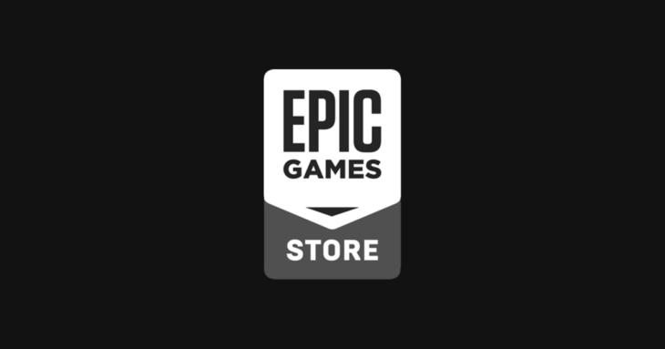 Los juegos gratis de la Epic Games Store ya disponibles