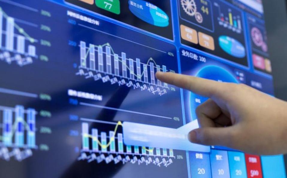 Máster Data Science y Análisis de Datos