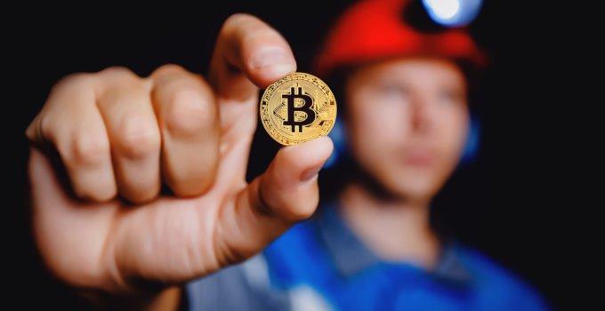 Funcionamiento del bitcoin