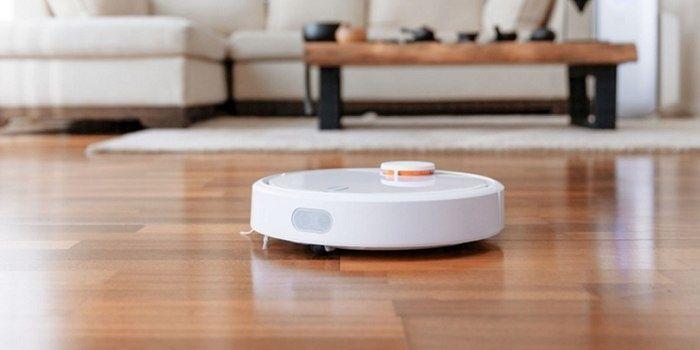 Los productos de Xiaomi para el hogar más innovadores
