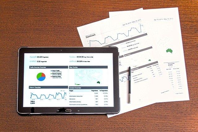 Big data ¿Para qué le sirve a una empresa?