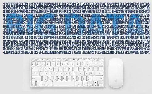 Big data qué es y para que le sirve a una empresa