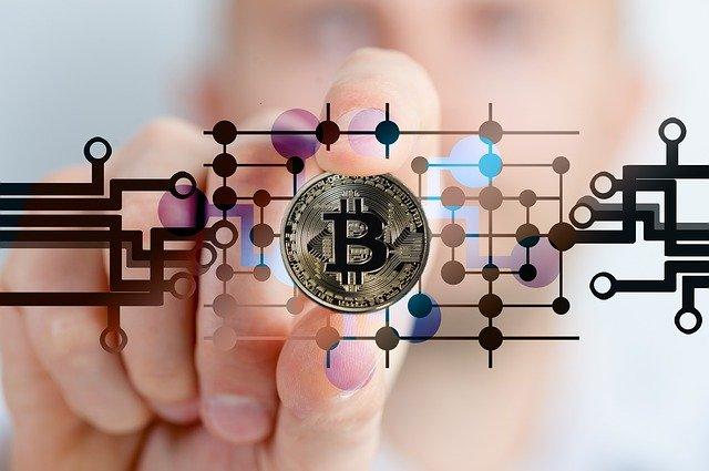 Qué es Bitcoin Up y cómo es el proceso para ganar dinero