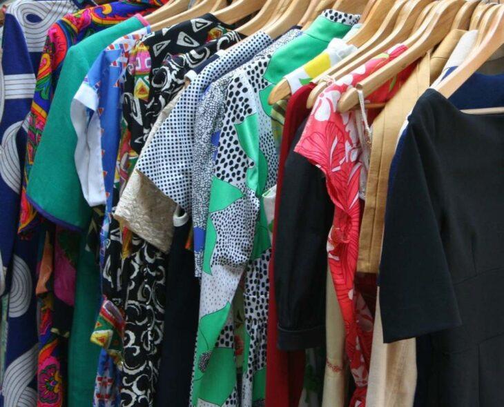 apps para vender la ropa
