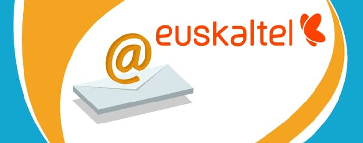 Correo Euskaltel