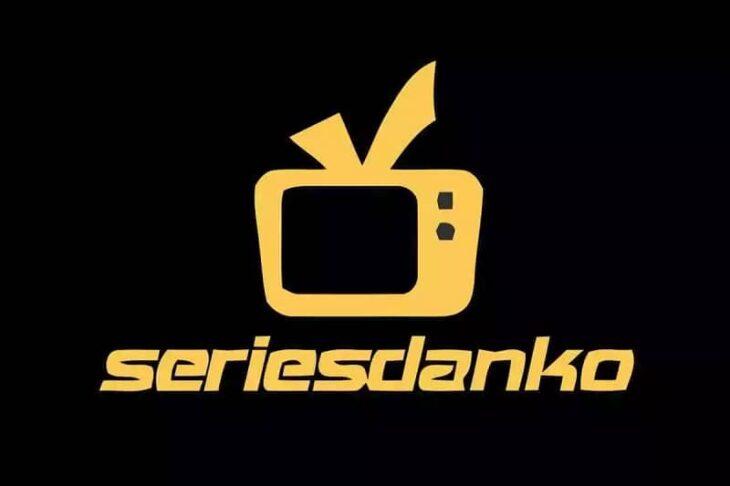 imagen de SereiesDanko