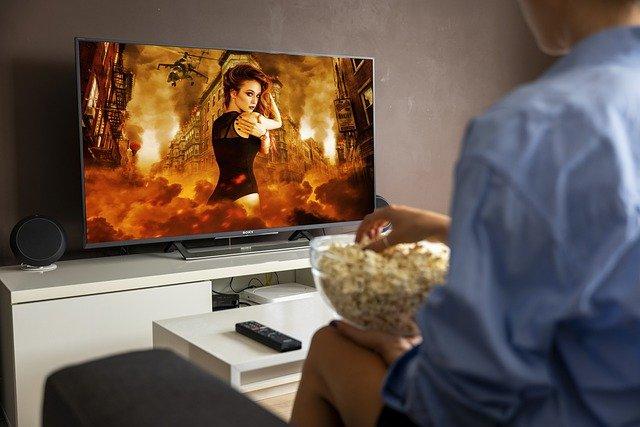 Cómo ver películas online gratis en 2021