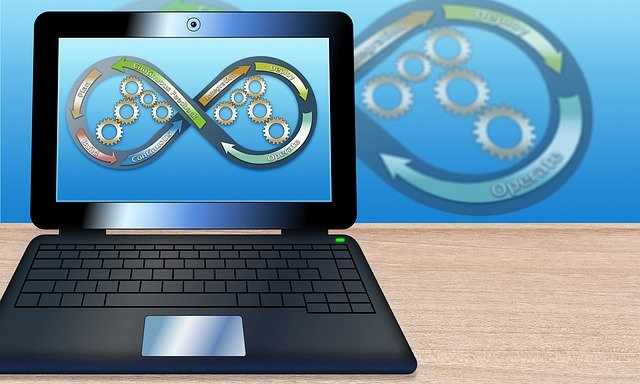 Curso online de Fundamentos y Herramientas de DevOps