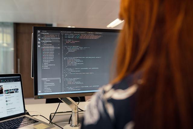 Curso Introducción a la Ingeniería del Software