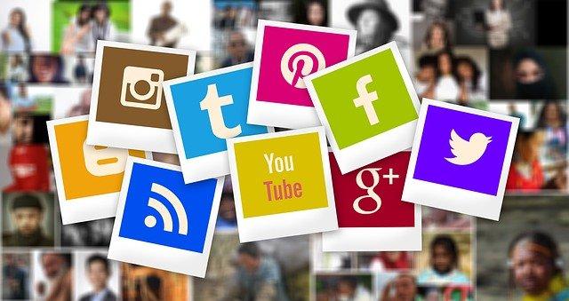 Fundamentos TIC para profesionales de negocios: Ciberseguridad e Implicaciones sociales