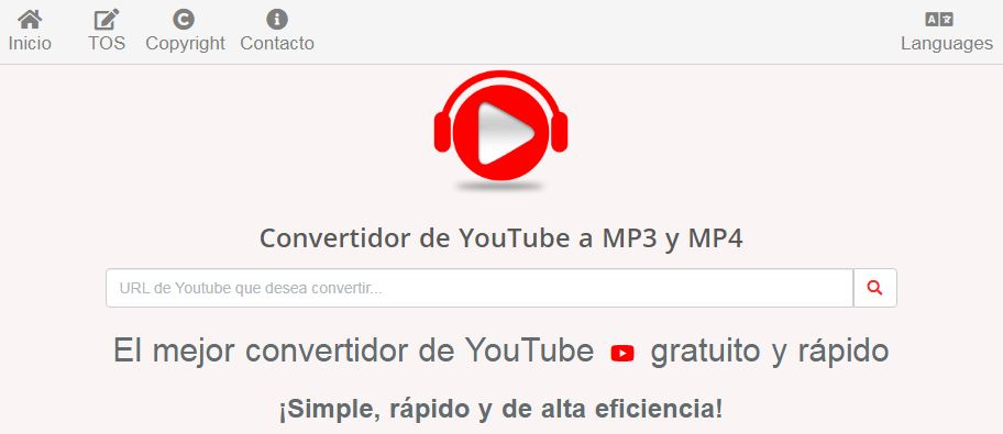 FVLTO-MP3