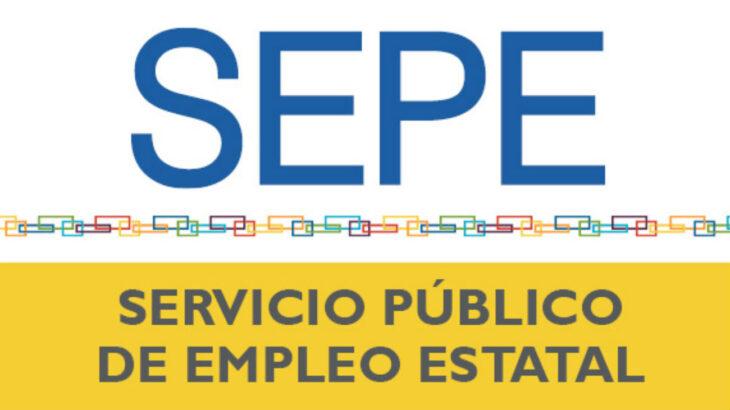 Consultar las prestaciones SEPE 2021