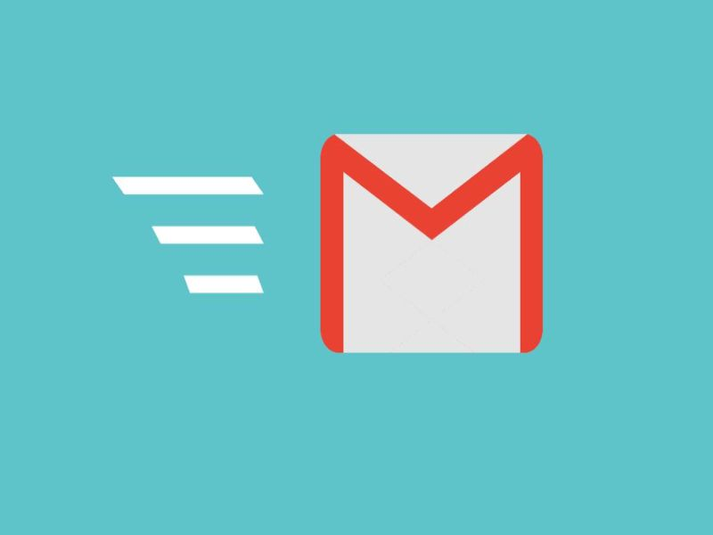 correo profesional con dominio propio