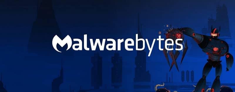 licencia Malwarebytes