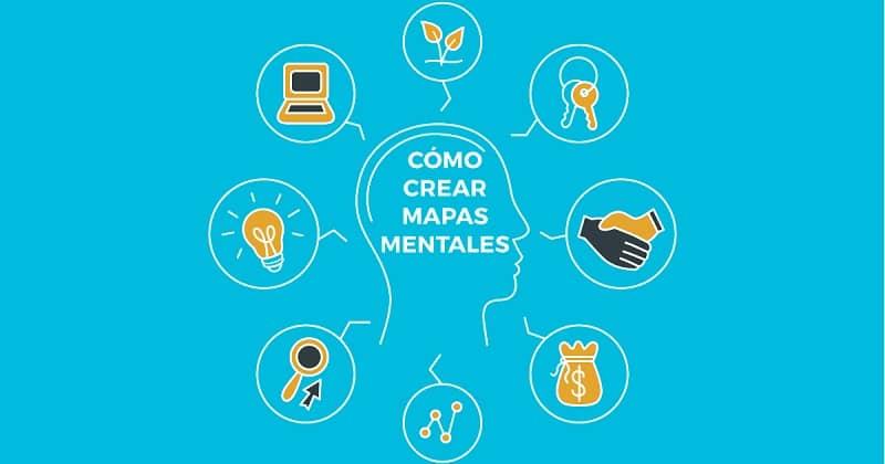 mapas mentales online