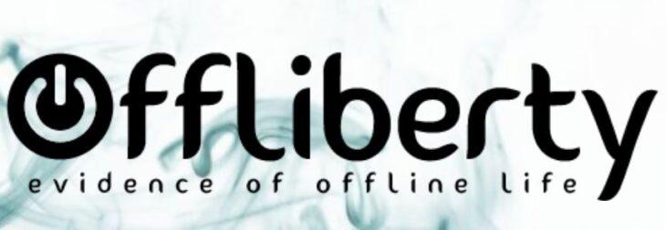 Offliberty: descarga de YouTube todo lo que necesites