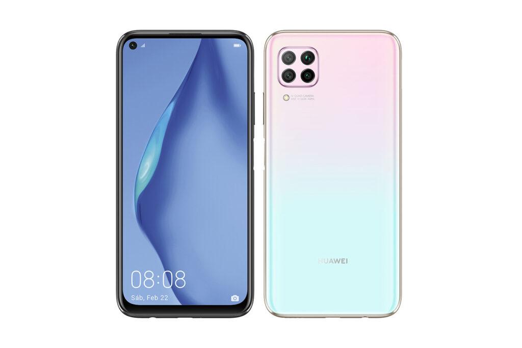 smartphones de gama media 1