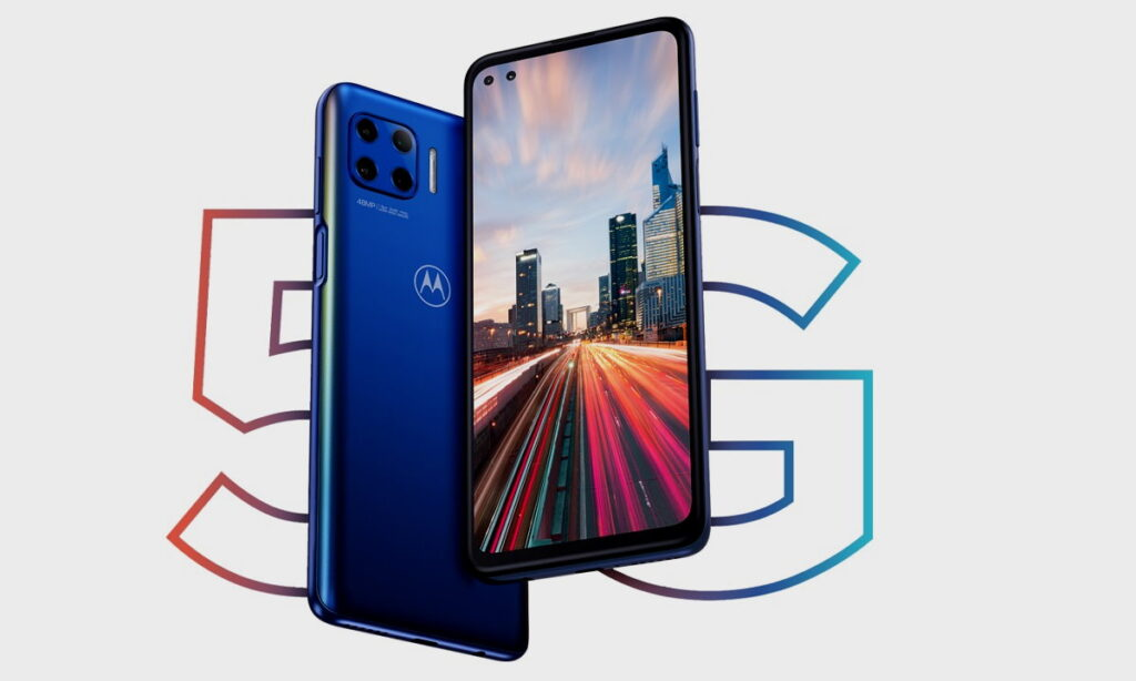 smartphones de gama media 2