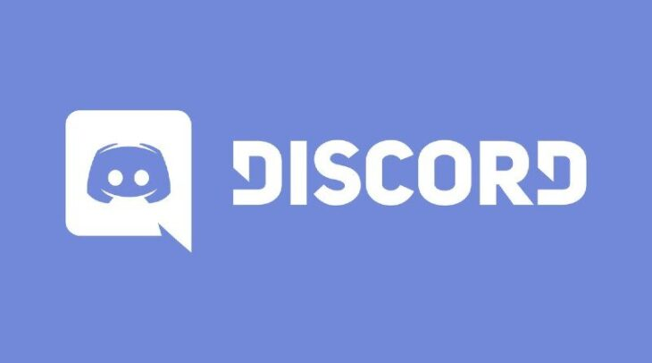 servidores-discord