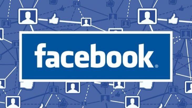 Criptomonedas de Facebook