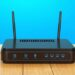 192.168.0.1 entrar al router